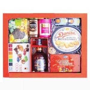 tet-gifts-box-04