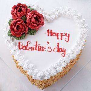 valentine-cakes-01