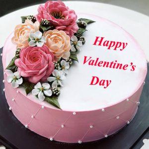 valentine-cakes-02