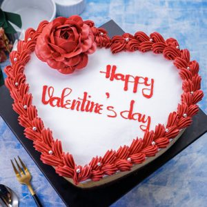 valentine-cakes-04