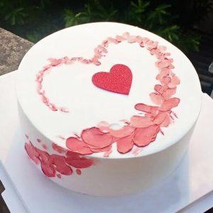 valentine-cakes-05