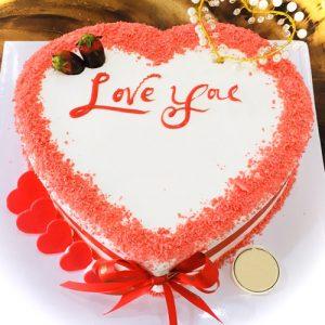 valentine-cakes-06