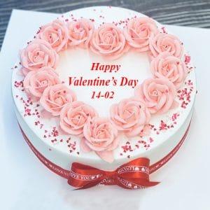 valentine-cakes-09