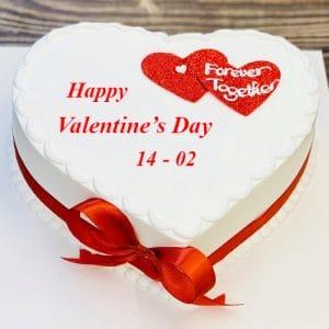 valentine-cakes-10