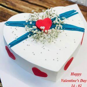 valentine-cakes-11