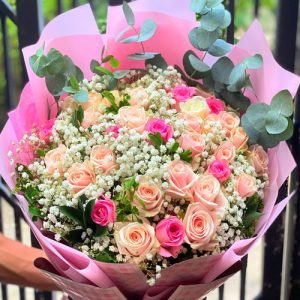 roses-for-womens-day-14