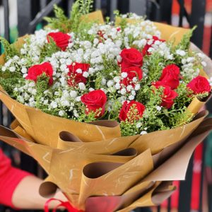 roses-for-womens-day-21