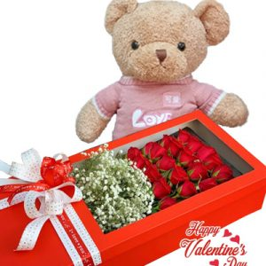 special-flowers-for-valentine-77