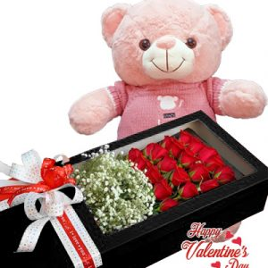 special-flowers-for-valentine-78