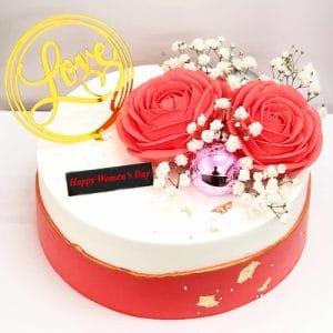 cakes-women-day-12