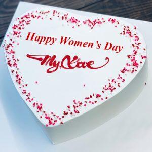 cakes-women-day-8