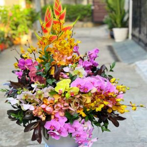 flowers-for-women-day-60