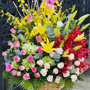 flowers-for-women-day-61