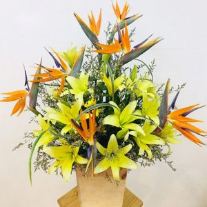 flowers-for-women-day-70