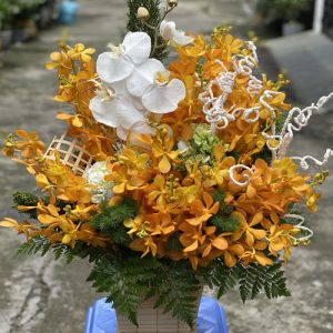flowers-for-womens-day-72