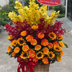 flowers-for-womens-day-73