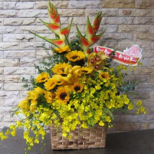 flowers-for-womens-day-74