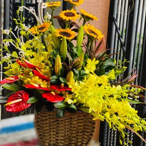 flowers-for-womens-day-75