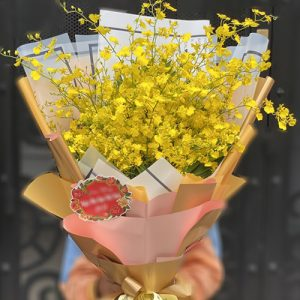 flowers-for-womens-day-78