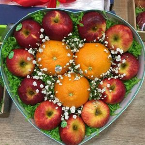 mothers-day-fresh-fruit-03