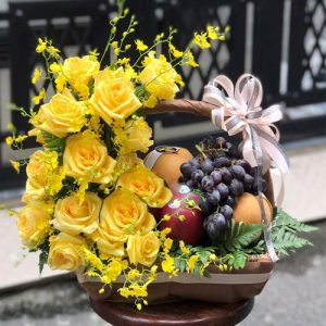 mothers-day-fresh-fruit-06