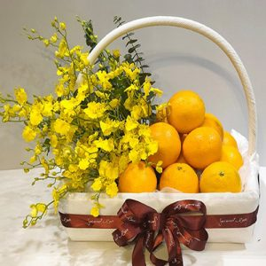 mothers-day-fresh-fruit-07