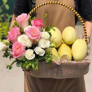 mothers-day-fresh-fruit-08