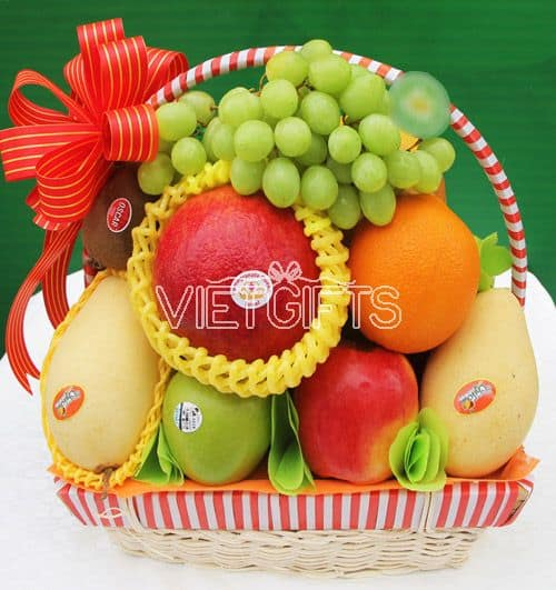 mothers-day-fresh-fruit-10