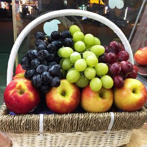 mothers-day-fresh-fruit-12