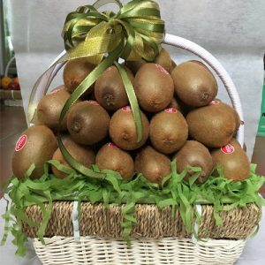 mothers-day-fresh-fruit-14