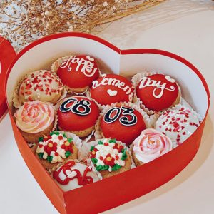 special-cakes-women-day-1