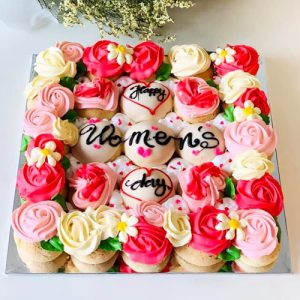 special-cakes-women-day-4