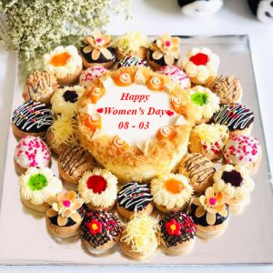 special-cakes-women-day-6