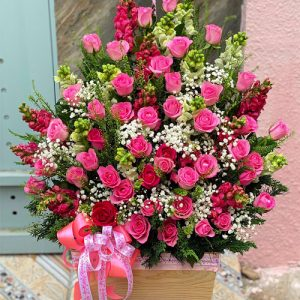 special-mothers-day-45