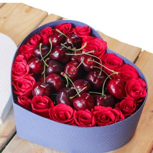 womens-day-fresh-fruit-04
