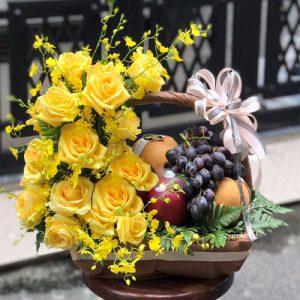 womens-day-fresh-fruit-05