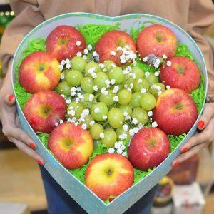 womens-day-fresh-fruit-07