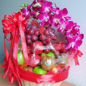 womens-day-fresh-fruit-09