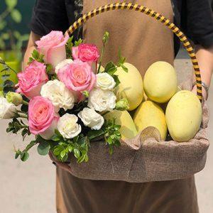 womens-day-fresh-fruit-10