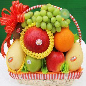 womens-day-fresh-fruit-11
