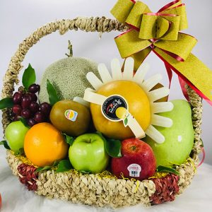 womens-day-fresh-fruit-12
