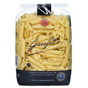 2-bags-of-organic-garofalo-pasta