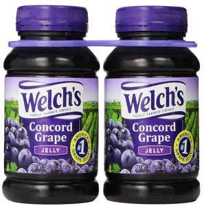 2-bottles-of-welchs-concord-grape-jelly