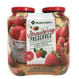 2-box-of-strawberry-members-mark