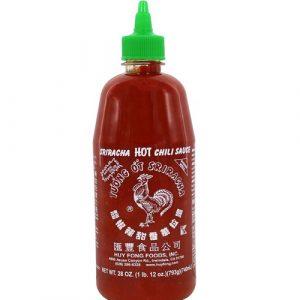 3-bottles-of-sriracha-chilli-sauce