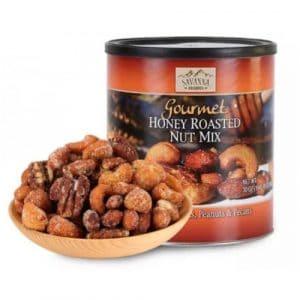 gourmet-honey-roasted-nut-mix