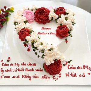 mothers-day-cake-05