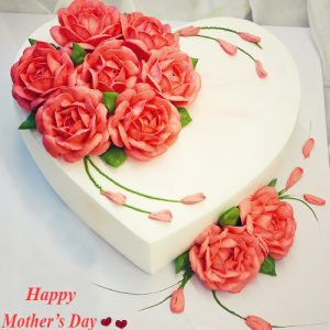mothers-day-cake-09