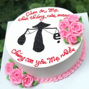 mothers-day-cake-18
