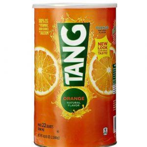 orange-tang-powder